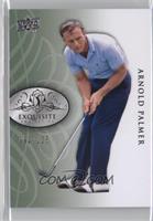 Arnold Palmer #/125