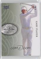 Gary Player #/125