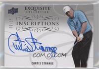 Curtis Strange /15