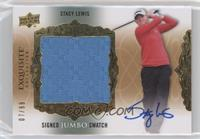 Stacy Lewis #/99