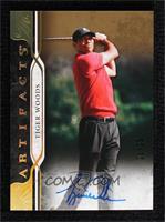 Tiger Woods #21/25
