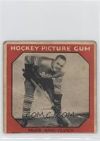 King Clancy [Poor]