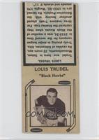 Louis Trudel [Poor]