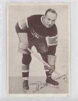 Howie Morenz [Poor to Fair]
