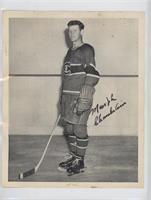 Murph Chamberlain [PoortoFair]