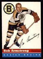 Bob Armstrong [EXMT]