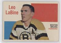 Leo Labine [PoortoFair]