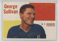 George Sullivan [PoortoFair]
