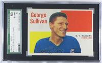 George Sullivan [SGC80]