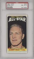 Bobby Hull [PSA 8 NM‑MT]