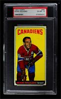 Henri Richard [PSA 6 EX‑MT]
