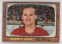 Murray Hall [GoodtoVG‑EX]
