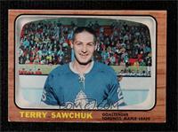 Terry Sawchuk [Poor]