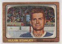 Allan Stanley [PoortoFair]
