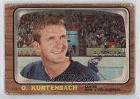 Orland Kurtenbach [NonePoortoFair]