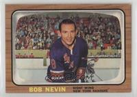 Bob Nevin