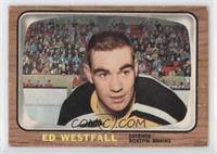 Ed Westfall [GoodtoVG‑EX]