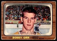 Bobby Orr [GOOD]