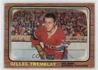 Gilles Tremblay [NonePoortoFair]