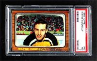 Wayne Connelly [PSA 7 NM]