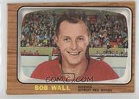 Bob Wall