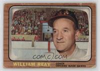 William Reay [NonePoortoFair]
