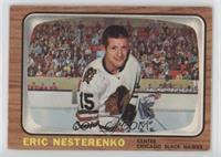 Eric Nesterenko [GoodtoVG‑EX]