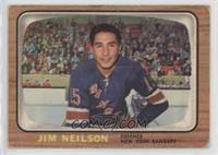 Jim Neilson [NonePoortoFair]