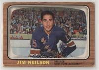 Jim Neilson [NoneGoodtoVG‑EX]