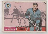 Earl Ingarfield [PoortoFair]