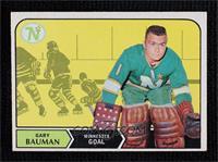 Gary Bauman