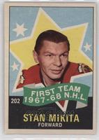 Stan Mikita [PoortoFair]