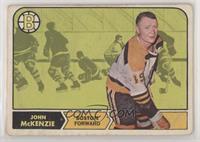 John McKenzie [PoortoFair]