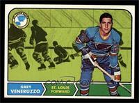 Gary Veneruzzo [NMMT]