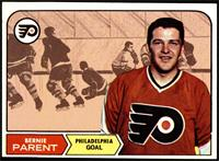 Bernie Parent [EX MT]