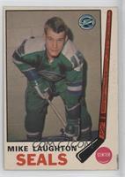 Mike Laughton