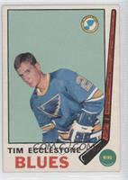 Tim Ecclestone