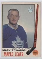 Marv Edwards