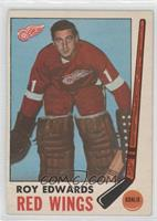 Roy Edwards [PoortoFair]