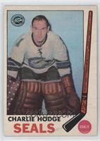 Charlie Hodge [PoortoFair]