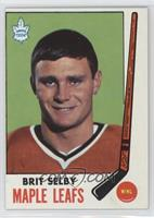 Brit Selby