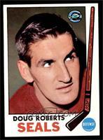 Doug Roberts [NMMT]