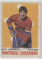 Guy Lapointe [PoortoFair]