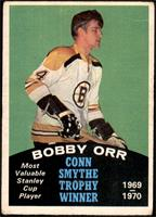 Bobby Orr [GOOD]