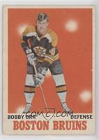 Bobby Orr [PoortoFair]