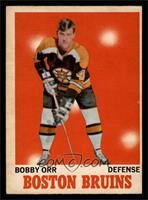 Bobby Orr [EX]