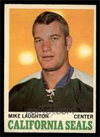 Mike Laughton [EX MT]