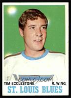 Tim Ecclestone [EX]
