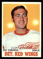 Roy Edwards [EXMT]