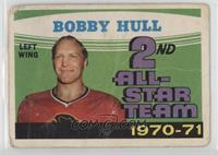 Bobby Hull [Poor]